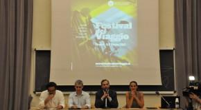 Giugno 2012 – Conferenza stampa di presentazione