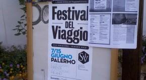 """Palermo, Inaugurazione Festival del Viaggio 2013 con la mostra di Marcella Croce """"Obiettivo Birmania"""""""