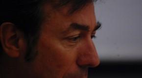"""""""Filosofia su due ruote"""" con Walter Bernardi  e Francesco Ricci"""