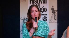 Il progetto Play Your Tuscany approda al Festival del Viaggio