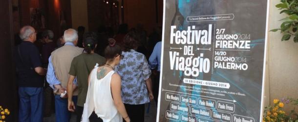 """La mostra """"Il Viaggio dello sciamano"""" di Sergej Yastrzhembskiy a Palermo"""
