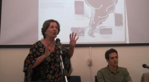 Conferenze proiezioni Palermo