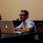 Presentazione USE-IT 3