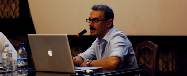 Al Gabinetto Vieusseux la presentazione di USE-IT e App tripper