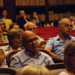 Tre libri al Gabinetto vieusseux - spettatori 2