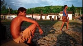 Viaggia con noi in California e a Cuba
