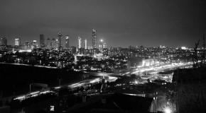 Crocevia Istanbul