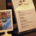 doc-day