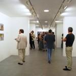 inaugurazione-mostra-migranti