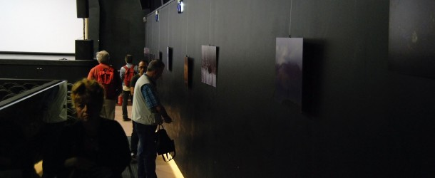 Siberia – la mostra di Oleg Kugaev allo Spazio Alfieri
