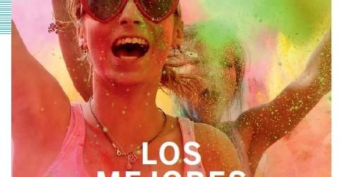 Il Festival del Viaggio su El Pais