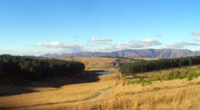 Viaggiare in Swaziland
