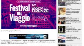 055 Firenze
