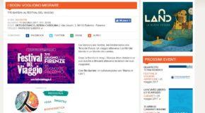 Lapis.net