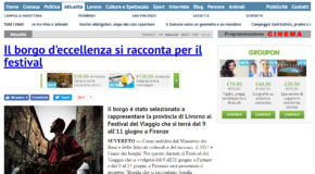 Qui news Valdicornia