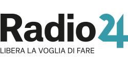 Radio24 – Si può fare