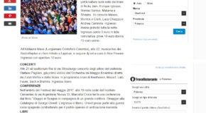 Repubblica – ediz Palermo