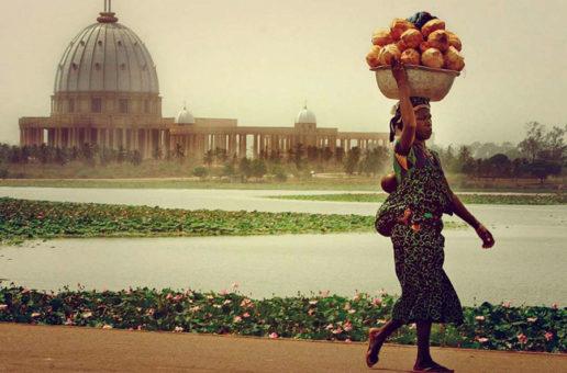 Tre viaggi speciali: Brasile, Costa d'Avorio, Pakistan