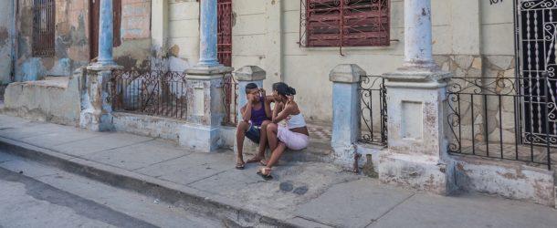 ULTIMA CUBA