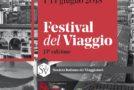 Firenze. Programma 2018