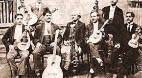 To be Quadro Quartet