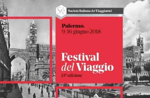 Palermo. Programma 2018