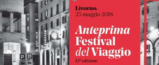 Anteprima Festival a Livorno