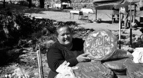 Luci e ombre armene