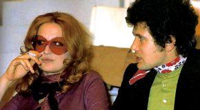 La strada Reverberi – 40 anni di canzone italiana