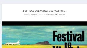 Prima Radio Palermo