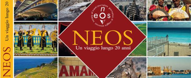 20 anni di NEOS