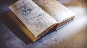 Città del Viaggio – Libreria La Vela