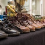 FDV2019 Viareggio scarpe