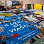 FDV2019 Viareggio libri