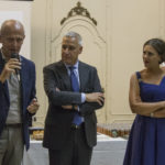 inaugurazione-FDV-Viareggio 2019