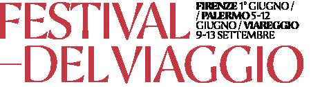 Festival del Viaggio – Viareggio – Il primo festival sul viaggio