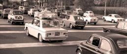 A1: L'unità d'Italia con l'Autosole