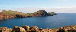 Mantegazza e Madeira