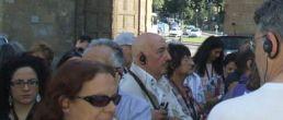 Pellegrini del 2011 – 1ª parte
