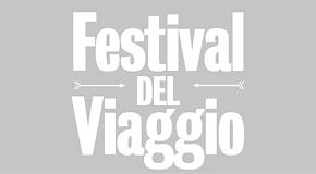 Viareggio e la versilia al centro del Festival del Viaggio – Novaradio