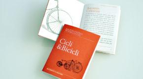 Cicli, Bicicli e l'Eroica
