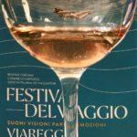 FDV2019 Viareggio locandina
