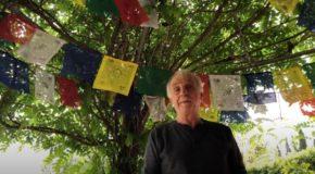 ANDREA PISTOLESI – Festival del Viaggio 2020, XV edizione