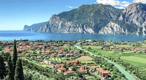 Valore Paese Italia: turismo sostenibile