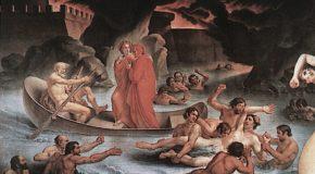 Dante 1321-2021