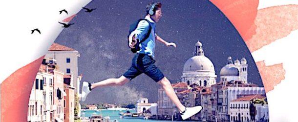 ENIT: Visit Italy Web Radio